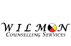 Wilmon Counselling Services logo
